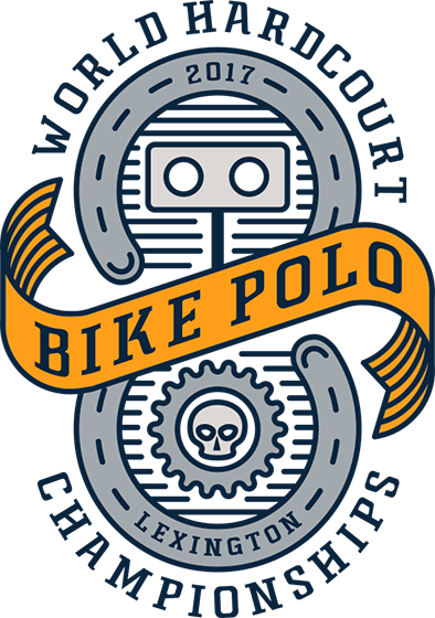 World Bike Polo Championship