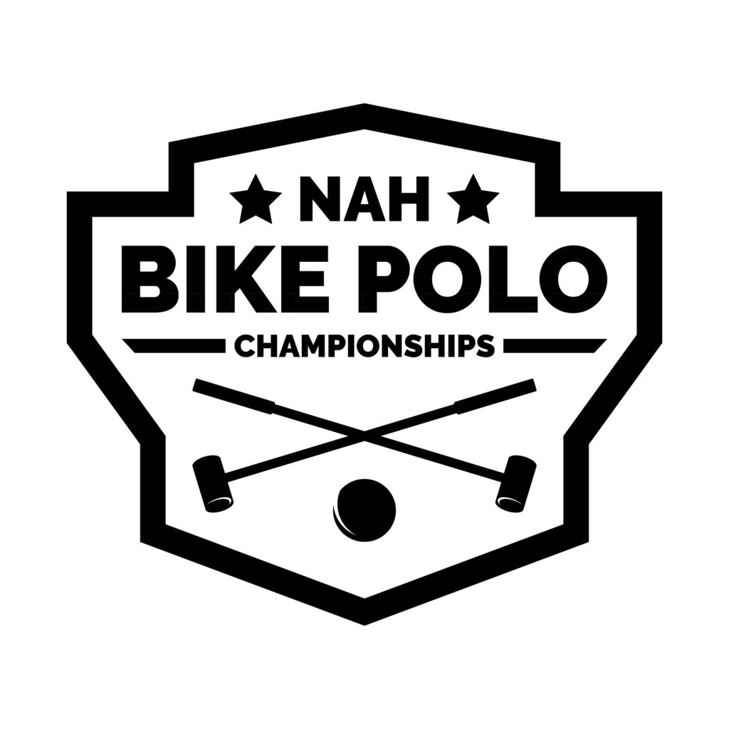 New Official NAHBPC Logo
