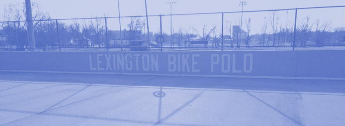 Lexington, KY to Host WHBPC 2017