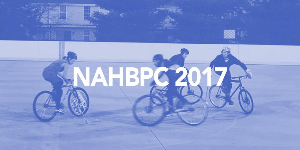 2017 NAHBPC Squad List