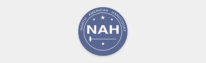 2020 NAH Season Update